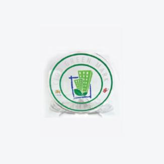 Ciob Green Mark award
