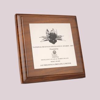 Excellence-in-Local-Market-Reach-Merit-Award