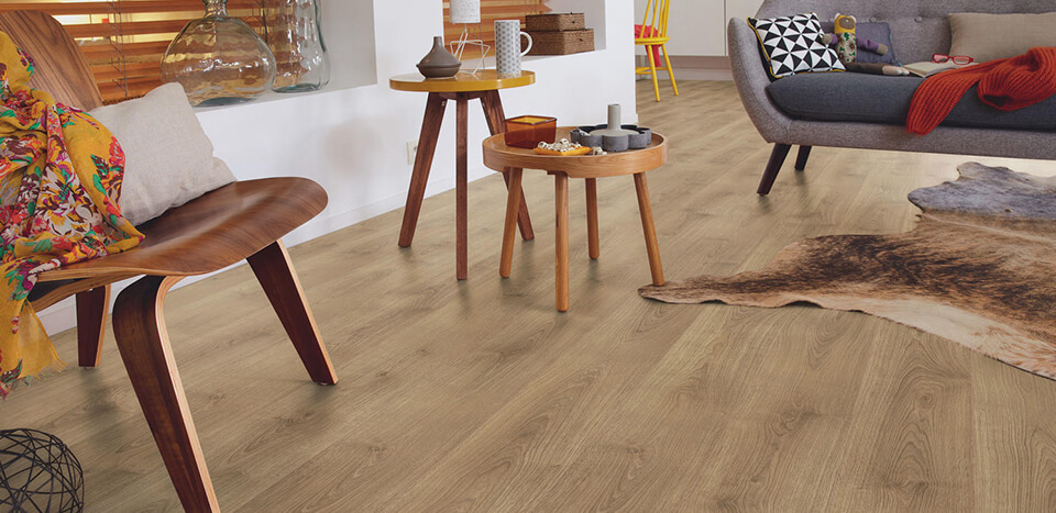 IN_LAMINATE-Floors-Welcome-Mountain_Oak