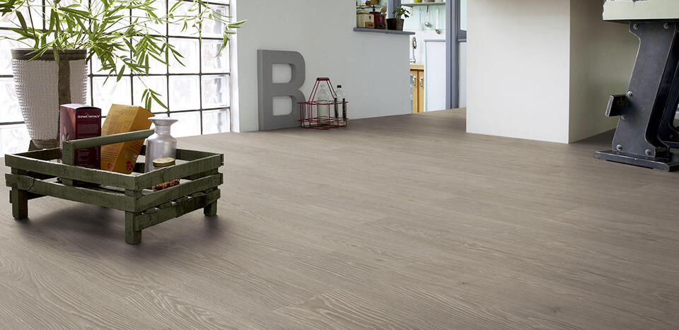 IN_LAMINATE-Floors-Welcome-Nevada-Oak-Grey