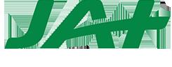 Jat Logo