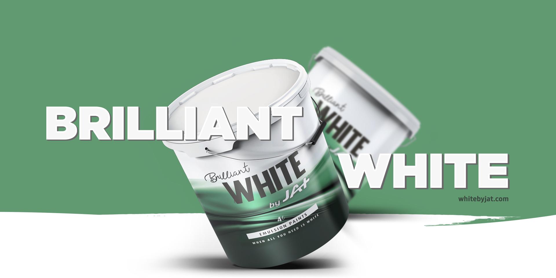 jat-white