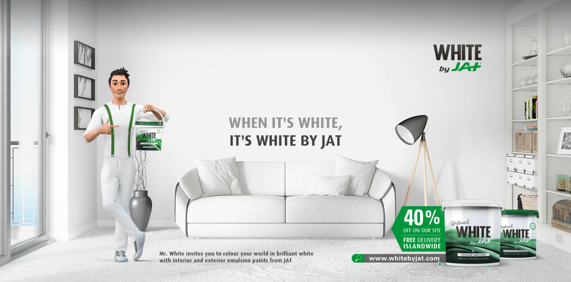 white-by-jat-img