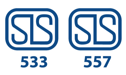 iso-logos