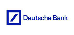 DeutchBank