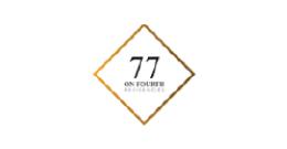 77 onforin