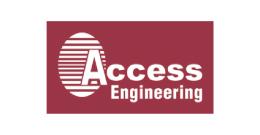 Access Eng