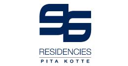 96 residencies