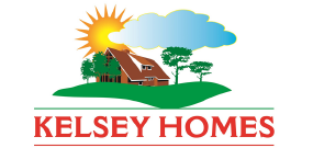 kelsey home