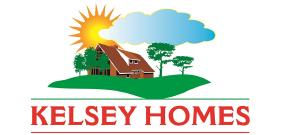 kelsey home
