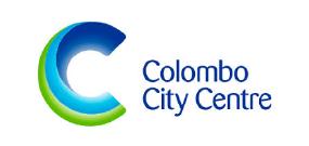 colombo city center