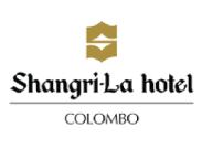Shangarilla Hotel