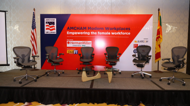 Empowering Female Workforce