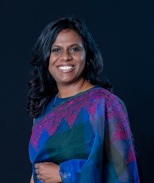 Nayantha Delpechitra
