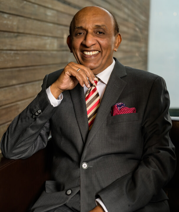 Dr. Sivakumar Selliah