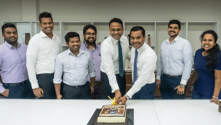 JAT Holding's Sayerlack Sathkaraya campaign reaches milestone of 1M views on Facebook