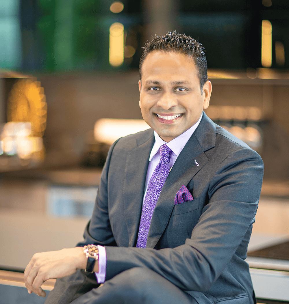 JAT to add shine to CSE via milestone IPO