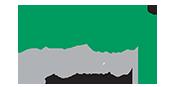 JAT 25 Years of TRANSFORMING SPACES logo