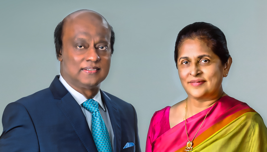 JAT Holdings appoints Devaka Cooray and Priyanthi Pieris to its Board of Directors