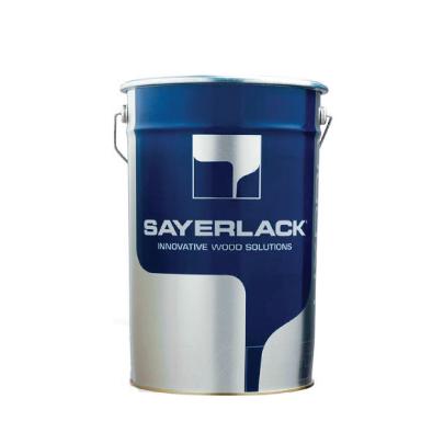 Sayerlack logo
