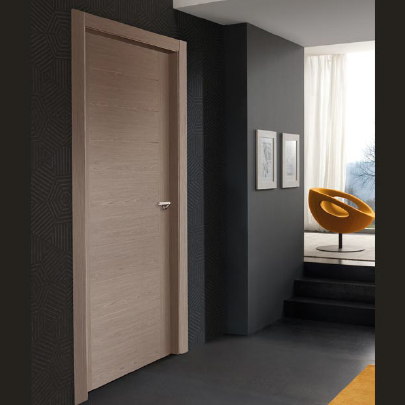Cocif doors windows logo