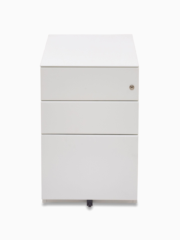 HermanMiller storage