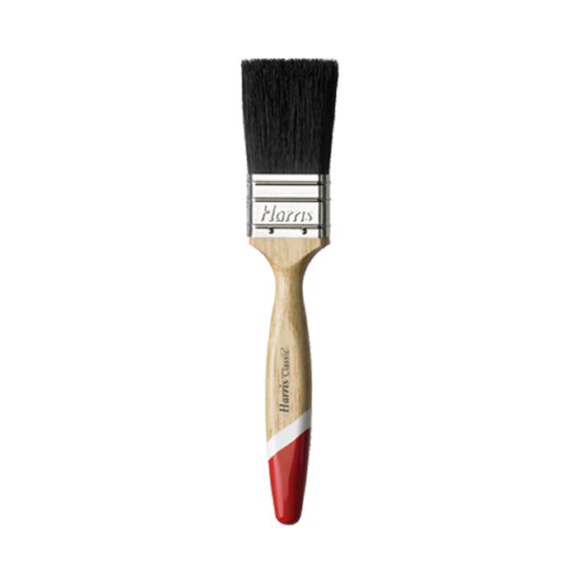 Harris Classic Brush-1''