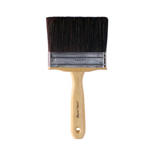 Harris Classic Brush-5''