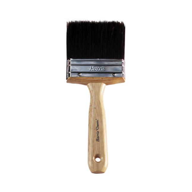 Harris Classic Brush-4''