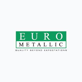 Euro Metallic