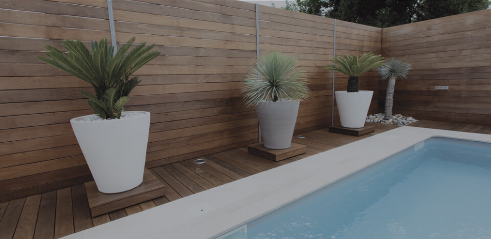 Dasso outdoor furnishing