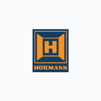 HORMANN Logo icon