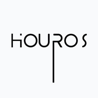 Houros Logo