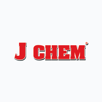 J Chem Logo