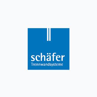 Schafer logo